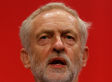 Corbyn Asks Party Members What Labour Should Do Over Syria