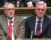 labour-leadership-election