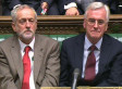 McDonnell Wants Free Vote On Syria Air Strikes Saying It Is 'Above Party Politics'