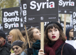 No Easy Answers on Syria