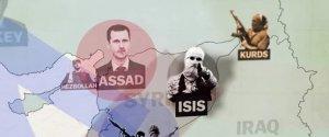 VOX SYRIA VIDEO