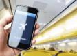 6 ventajas del modo avión de tu celular cuando no estás volando