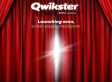 Qwikster Is Dead: Netflix Kills DVD-Only Service Weeks After Unveiling It