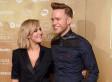 Caroline Flack Responds To 'X Factor' Critics