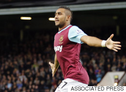 Dimitri Payet: Savour West Ham's Dazzling Box of Tricks While He Lasts