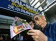 Walmart China Closes Chongqing Stores Amidst Pork Mislabeling Scandal