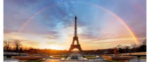 COP21 PARIS CLIMATE