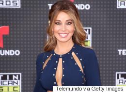 Myrka Dellanos responde si se une a Telemundo
