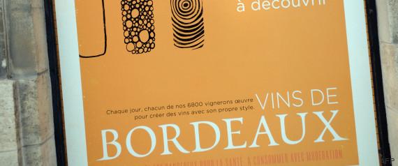 vin bordeaux