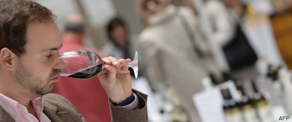vin test