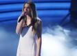 Louisa's Spot In 'X Factor' Semi-Final In Jeopardy?