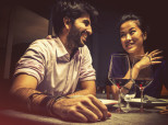 This Is What Dating Will Be Like In 2040