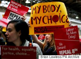 The Best Abortion Law Is No Abortion Law at All