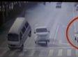 MIRA CÓMO 'LEVITAN' ESTOS AUTOS EN CHINA