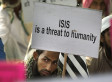 ISIS Has Little To Do With Islam, and Everything To Do With War
