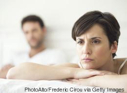 Savez-vous si votre partenaire vous ment?