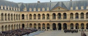invalides memorial paris victims