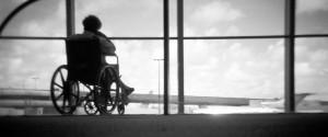 Sad Handicap