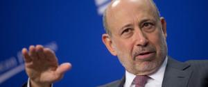 Goldman Sachs Impact Investing