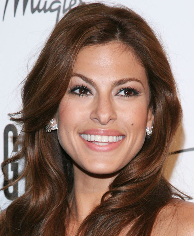 Eva mendes we own the night - 3 9