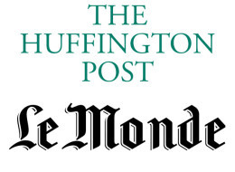 s-LE-HUFFINGTON-POST-FRANCE- ...