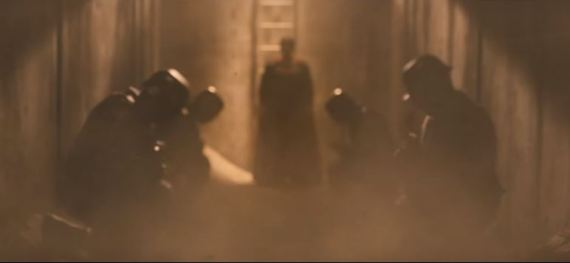 henchmen batman v superman