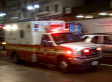 Elevator Accident At 285 Madison Fatally Injures Woman