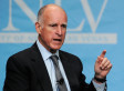 California Transgender Bills Signed Into Law By Governor Jerry Brown