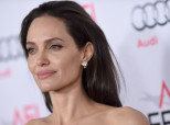 Faulty BRCA1 Gene, Carried By Angelina Jolie, Linked To Alzheimer's Disease