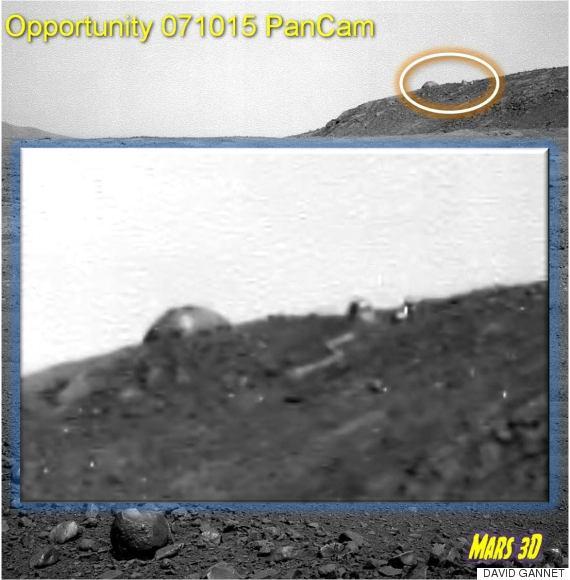 o-MARS-DOME-570.jpg