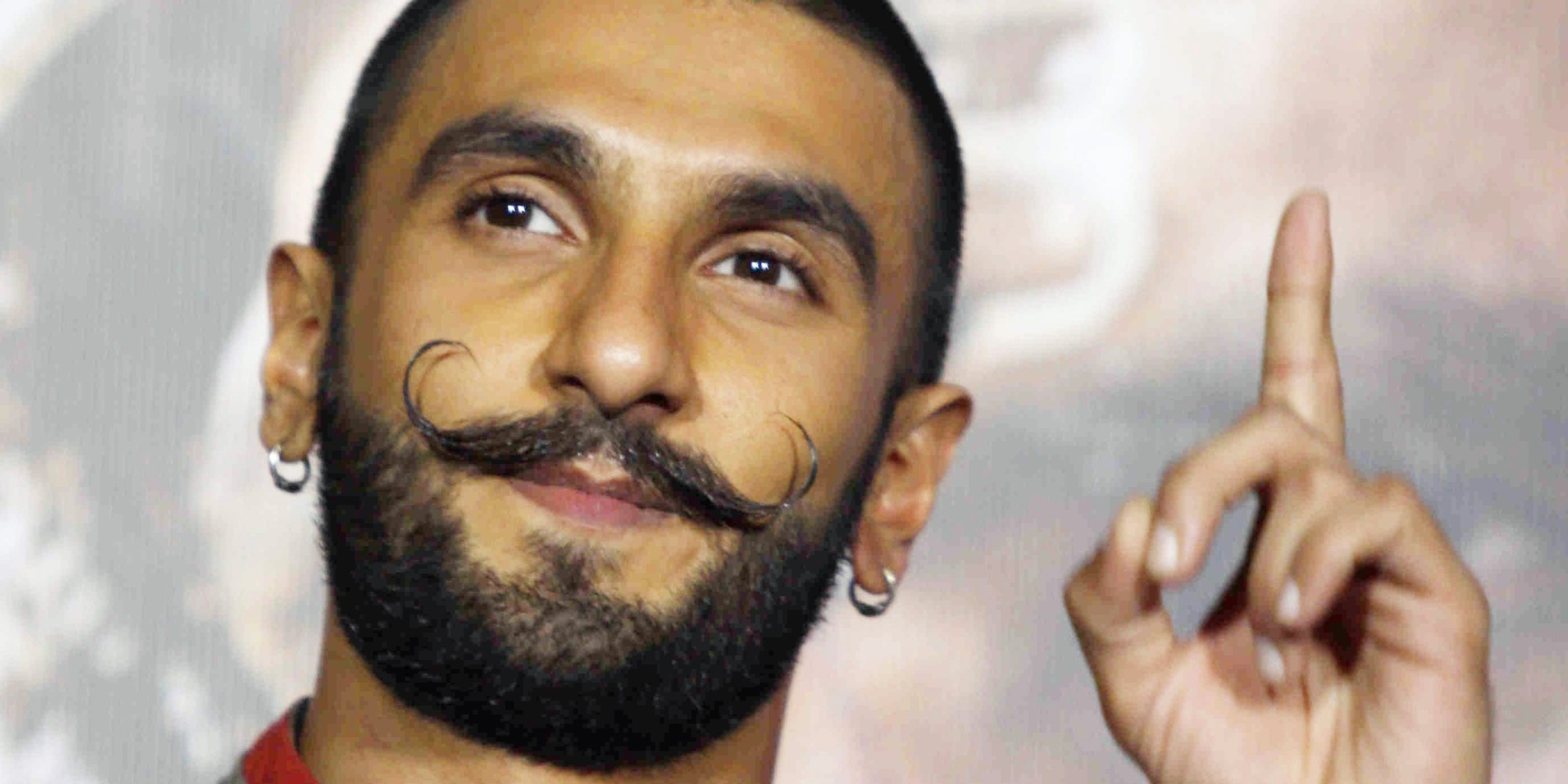 ranveer singh filmranveer singh film, ranveer singh биография, ranveer singh 2017, ranveer singh movies, ranveer singh biography, ranveer singh twitter official, ranveer singh filmleri, ranveer singh performance 2016, ranveer singh wikipedia, ranveer singh wiki, ranveer singh vse filmi, ranveer singh кинопоиск, ranveer singh deepika padukone film, ranveer singh dance video download, ranveer singh family, ranveer singh mp3, ranveer singh facebook, ranveer singh father, ranveer singh and deepika, ranveer singh age