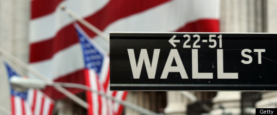 WALL STREET BONUSES SURVEY