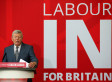 EU Referendum: Britain Will Be Less Secure Outside The EU, Warns Labour's Alan Johnson