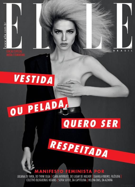 elle brasil feminista2