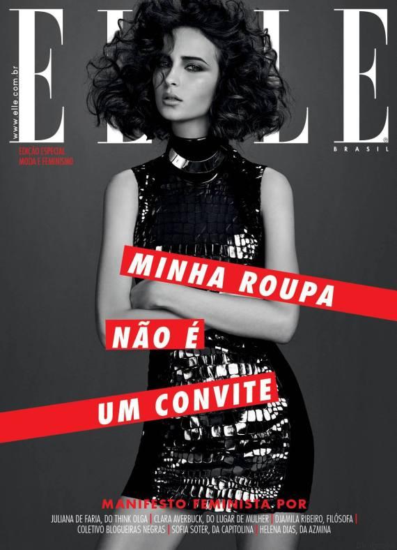 elle brasil feminismo3