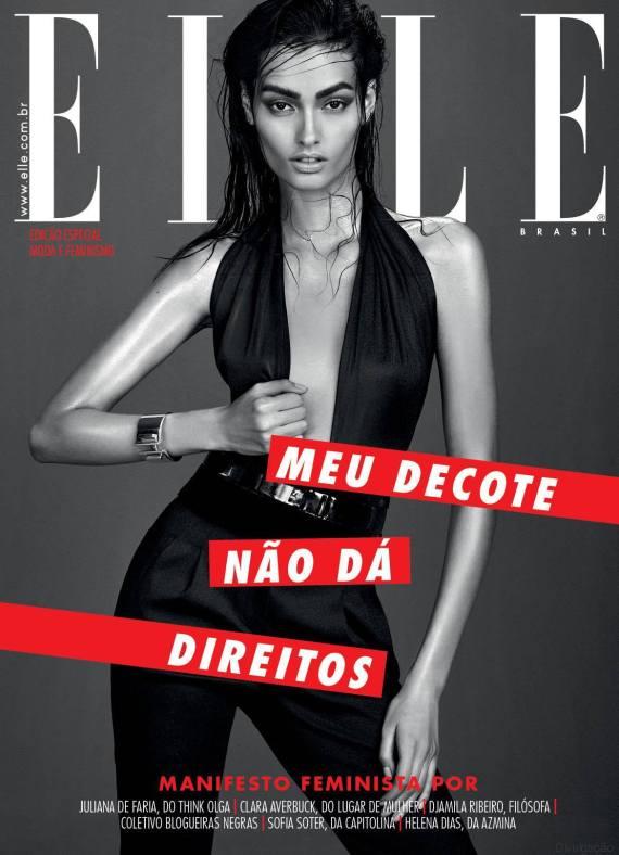 elle brasil feminista4