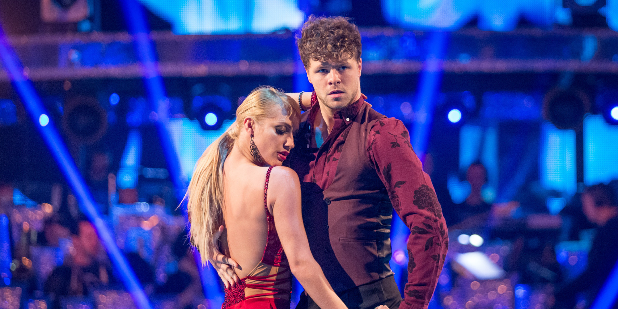 strictly 2015 jay and aliona relationship