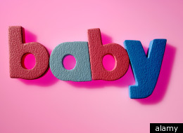 Shocking Number Of Parents Regret Their Baby's Name