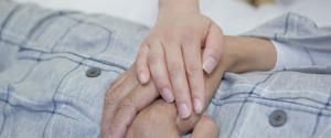 Hand Hospital