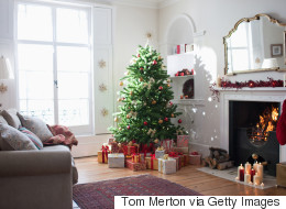 Christmas Tree Allergy: Causes, Symptoms And How To Prevent It