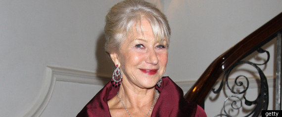 HELEN MIRREN FREE SCHOOL