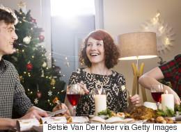10 recettes pour bien recevoir durant les fêtes