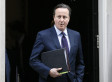David Cameron Tells MPs Not To Support Labour's 'Terrorist Sympathisers' in Syria Vote