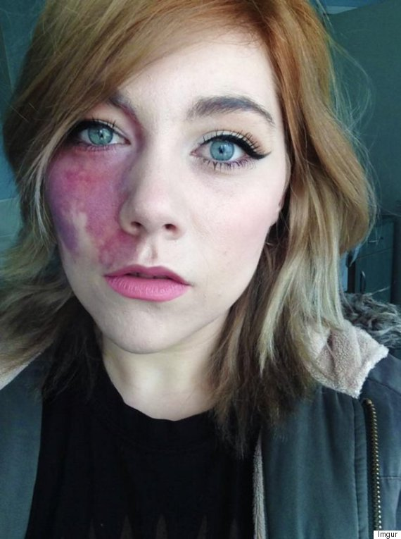 hot brunette pussy fucked