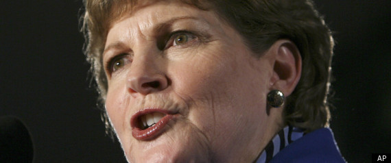 Jeanne Shaheen Jobs Bill