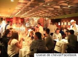 Top 100: Les meilleurs restaurants pour les soupers de groupe selon Open Table