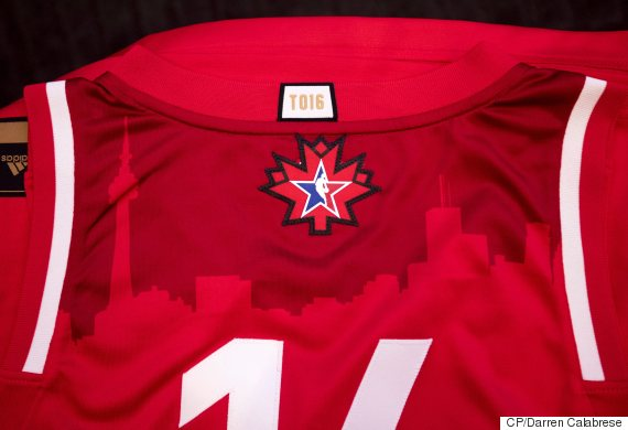nba all star jersey back