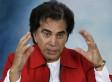'El Puma' Rodríguez hace campaña en las redes sociales contra Maduro
