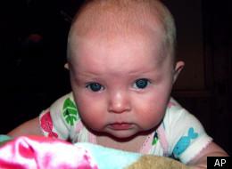 Arrest Of Baby Lisa's Mother 'Inevitable,' Irwin Family Says