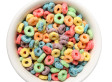 YOUR TAKE: Should Food Companies Reduce The Sugar Content Of Kids' Cereals?